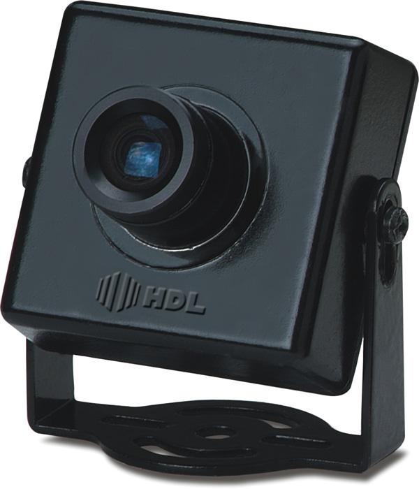 IP Camera Grandstream mini-camera