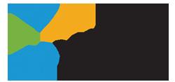 گیت وی FXS TA3200 logo