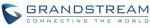 IP Phone کارشناسی GXP1610-GXP1615 logo