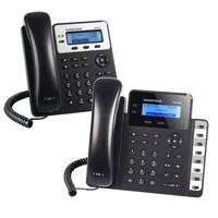 IP Phone کارشناسی thumbnail