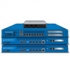 مراکز تلفن IP thumbnail