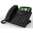 آکووکس Akuvox تلفن IP مدیریتی SP-R63G