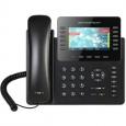 گرنداستریم Grandstream IP Phone کارشناسی GXP2170