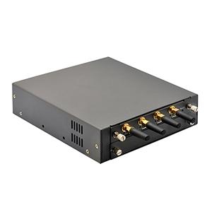 اپن وکس - OpenVox  GSM گیت وی VS-GW1202