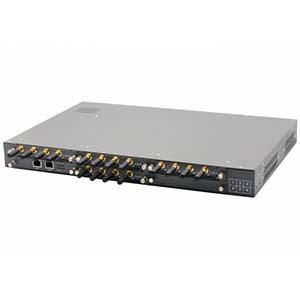 اپن وکس - OpenVox GSM گیت وی VS-GW1600
