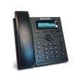 سنگوما Sangoma تلفن تحت شبکه S205 IP Phone