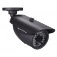 گرنداستریم Grandstream  دوربین تحت شبکه GXV3672-FHD