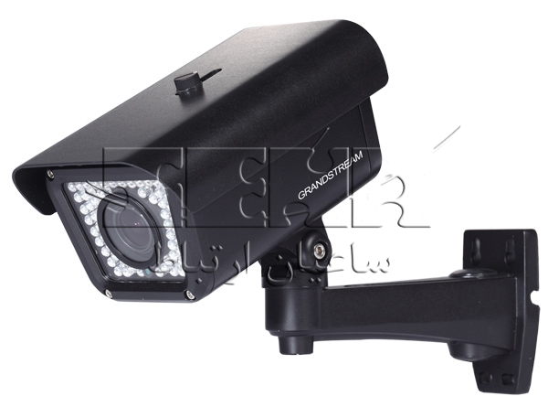 گرنداستریم - Grandstream دوربین تحت شبکه GXV3674-FHD