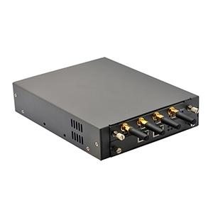 اپن وکس - OpenVox GSM گیتوی VS-GW1200