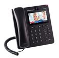 گرنداستریم - Grandstream IP Phone تصویری GXV3240