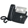 یالینک Yealink تلفن ساده T22 IP Phone