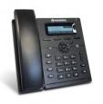 سنگوما Sangoma تلفن تحت شبکه S206 IP Phone