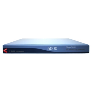 سنگوما - Sangoma گیت وی FXS Vega 5000