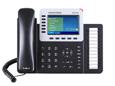 گرنداستریم - Grandstream IP Phone مدیریتی GXP2160