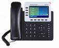 گرنداستریم - Grandstream IP Phone مدیریتی GXP2140