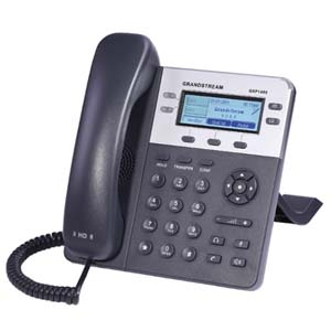 گرنداستریم - Grandstream  IP Phone GXP1450
