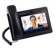 گرنداستریم - Grandstream IP Phone تصویری GXV3275
