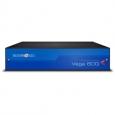 سنگوما Sangoma گیت وی FXO-FXS Vega 60G