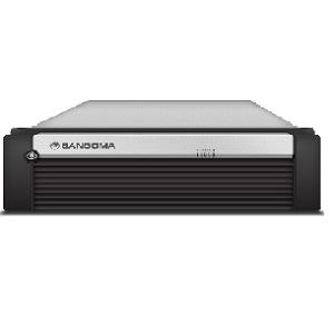 سنگوما - Sangoma PBXact UC 5000
