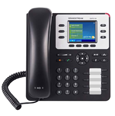 گرنداستریم - Grandstream IP Phone مدیریتی GXP2130
