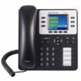 گرنداستریم Grandstream IP Phone مدیریتی GXP2130