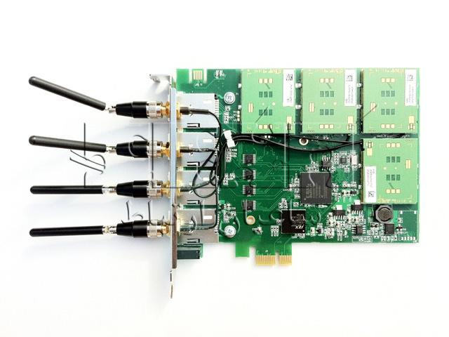 کارت GSM W400 - w400-gsm-card