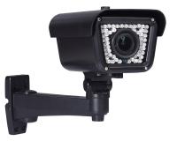 دوربین تحت شبکه GXV3674-FHD - GXV3674-FHD گرنداستریم