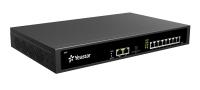 مرکز تلفن VoIP PBX S50  - Yeastar VoIP PBX S50