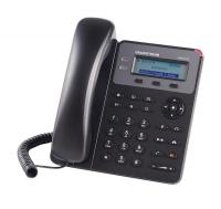 IP Phone کارشناسی GXP1610-GXP1615 - Grandstream IP Phone - GXP1610/GXP1615