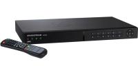 دستگاه NVR مدل GVR3550 - دستگاه ضبط(NVR) GVR3550