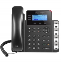 IP Phone کارشناسی GXP1630 - Grandstream IP Phone - GXP1630