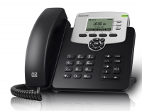 تلفن IP کارشناسی SP-R52P - آکووکس Akuvox SP-R52P IP Phone