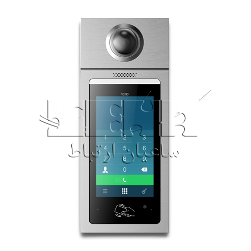 Door phone - SDP-R29 Akuvox - door phone-r29
