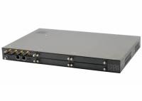 GSM گیت وی VS-GW1600  - 4 Port GSM Gateway VS-GW1600-4