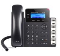 IP Phone کارشناسی GXP1628 - Grandstream IP Phone - GXP1628