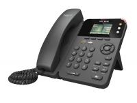 تلفن پیشرفته ES282-PC IP Phone - Escene ES282-PC