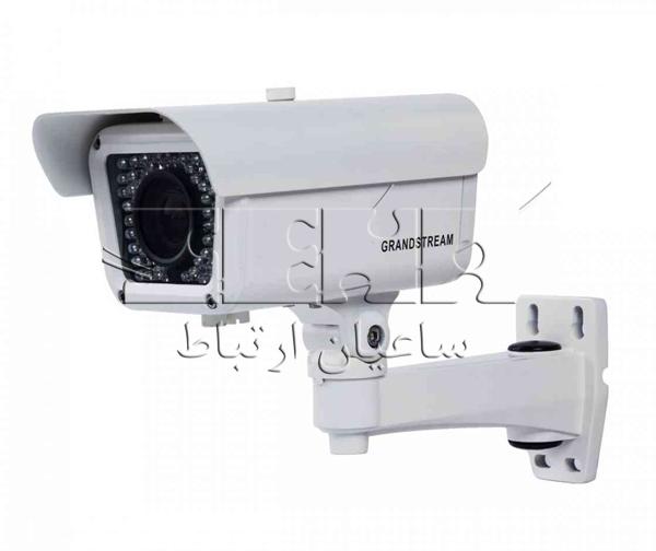 دوربین تحت شبکه GXV3674-HD - GXV3674 گرنداستریم