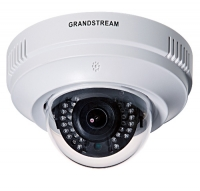 دوربین تحت شبکه GXV3611IR-HD - GXV3611-HD گرنداستریم