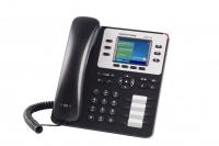 IP Phone مدیریتی GXP2130 - Grandstream IP Phone GXP2130