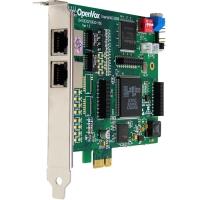 کارت دیجیتال D210 - D210 2-E1 Digital PCI Express Card
