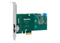 کارت دیجیتال D230 - D230  Digital PCI Express Card