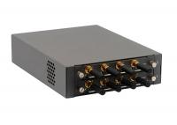 GSM گیت وی VS-GW1202  - 8 Port GSM Gate way VS-GW1202
