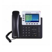IP Phone مدیریتی GXP2140 - Grandstream IP Phone GXP-2140