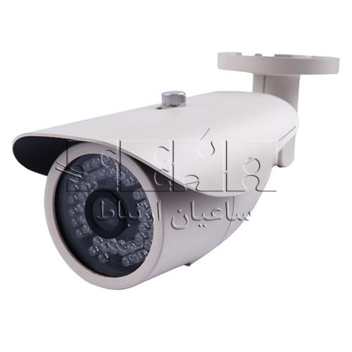 دوربین تحت شبکه GXV3672-FHD -