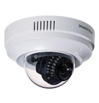 دوربین تحت شبکه GXV3611IR-HD -