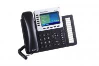 IP Phone مدیریتی GXP2160 - Grandstream IP Phone - GXP 2160