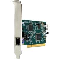 کارت دیجیتال D110 - D110 1-E1 Digital PCI Card