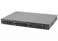GSM گیت وی VS-GW1600  - 8 Port GSM Gateway VS-GW1600-8