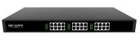 گیت وی FXS TA2400 - Yeastar FXS Gateway TA2400 -2