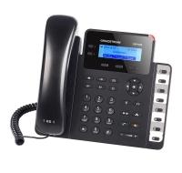 IP Phone کارشناسی GXP1628 - gxp1628 گرنداستریم